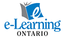 e-Learning Ontario