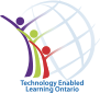 Technology Enabled Learning Ontario